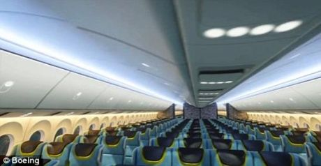 Boeing tiet lo sieu may bay lon nhat the gioi, gap duoc canh - Anh 2