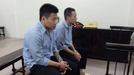 Dong co nao day hai thanh nien thanh nhung ten cuop tao ton? - Anh 1