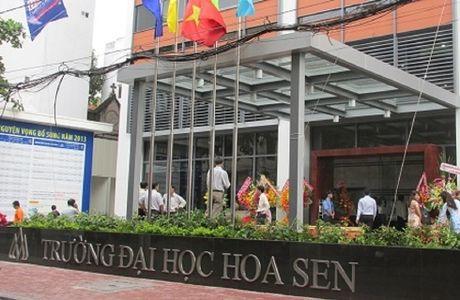 'Loi noi cua ba Bui Tran Phuong la khong co co so phap ly' - Anh 1