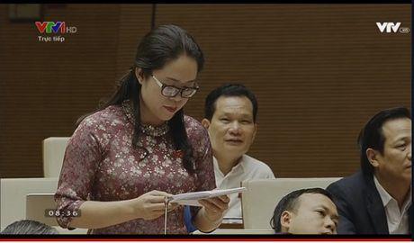 Bo truong Giao duc thua nhan De an Ngoai ngu 2020 that bai - Anh 1