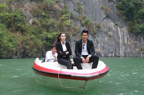 'Ve sy, tieu thu va thang kho' cua Viet Anh ra rap sau 6 nam ap u - Anh 10