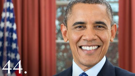 Ong Obama san sang day nhanh qua trinh chuyen giao quyen luc - Anh 1