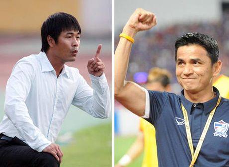 Cuoc chien HLV o AFF Cup: Huu Thang chi ngan Kiatiask? - Anh 2