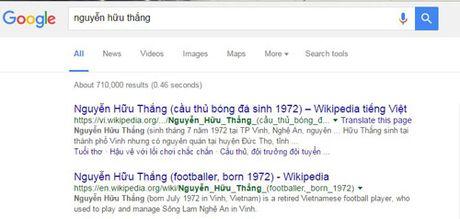 """AFF Cup 2016 chua dien ra, HLV Huu Thang da """"vo dich"""" - Anh 1"""