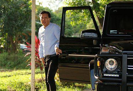 """DT Myanmar so """"diep vien doi Viet Nam"""" biet het bai tu - Anh 3"""