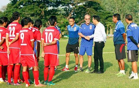 """DT Myanmar so """"diep vien doi Viet Nam"""" biet het bai tu - Anh 4"""