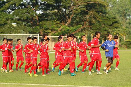 """DT Myanmar so """"diep vien doi Viet Nam"""" biet het bai tu - Anh 6"""