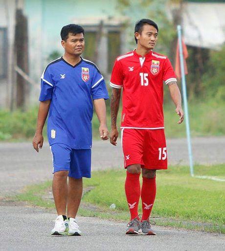 """DT Myanmar so """"diep vien doi Viet Nam"""" biet het bai tu - Anh 7"""