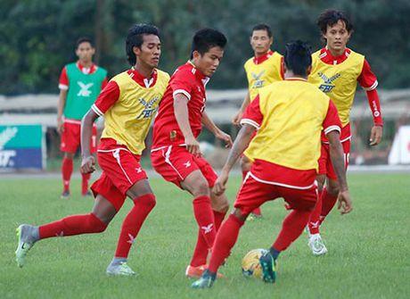 """DT Myanmar so """"diep vien doi Viet Nam"""" biet het bai tu - Anh 8"""