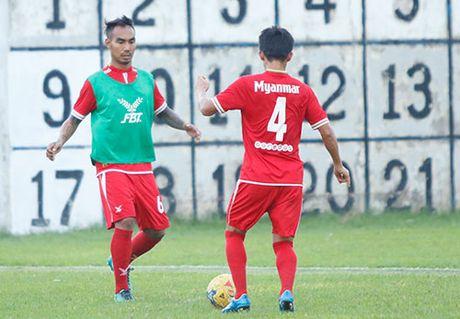 """DT Myanmar so """"diep vien doi Viet Nam"""" biet het bai tu - Anh 9"""