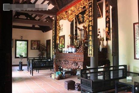 Cuoc song gian di cua Xuan Hinh dang sau anh hao quang san khau - Anh 15