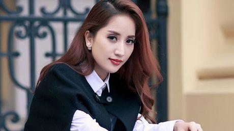 Khanh Thi buon vi bi phu huynh hoc sinh mia mai  - Anh 1
