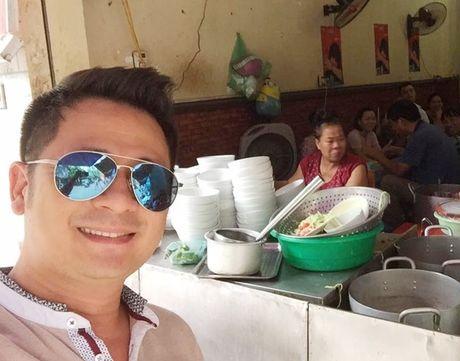 Vo chong Thu Phuong nem thu bun chui Ha Noi - Anh 8