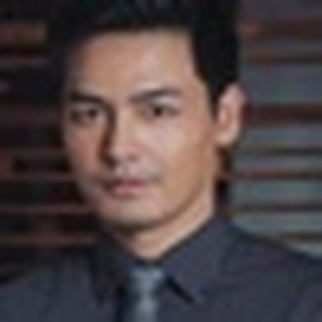 MC Phan Anh khoe anh vo 11 nam sau ket hon van sieu lang man - Anh 12