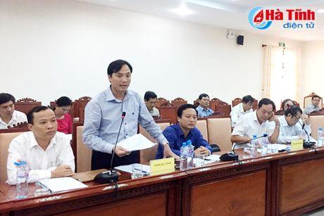 Nang cao chat luong thong tin doi ngoai khu vuc mien Trung -Tay Nguyen - Anh 2