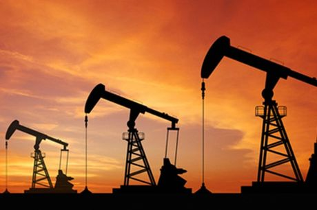 Cac bo truong nang luong Nga, Saudi Arabia co the nhom hop tai Doha truoc OPEC - Anh 1