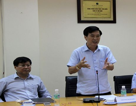 Nang cao cong tac an ninh o san bay de hai long hanh khach - Anh 3