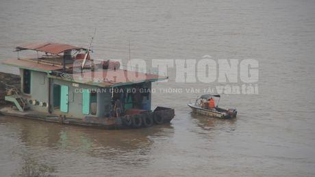 "Lo dien ""tac gia"" dem tau ""khung"" cho tram tan chat thai ""giet"" song Hong - Anh 3"
