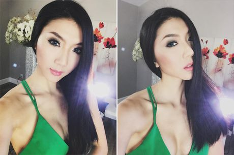 10 anh hot trong ngay tren Facebook (16/11) - Anh 6