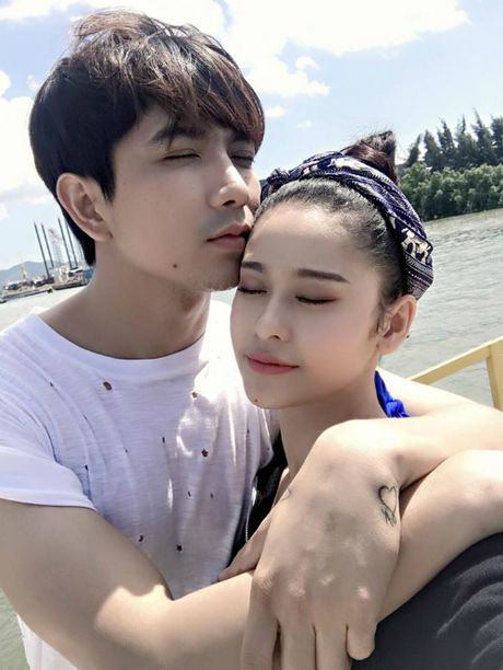 10 anh hot trong ngay tren Facebook (16/11) - Anh 9