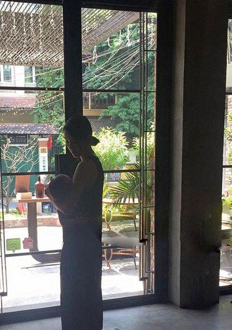 Diem danh 3 sao Viet 'song chet' quyet khong cho con 'len song' - Anh 4