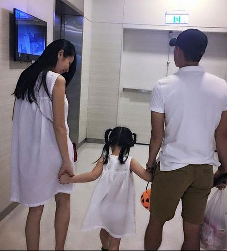 Diem danh 3 sao Viet 'song chet' quyet khong cho con 'len song' - Anh 8
