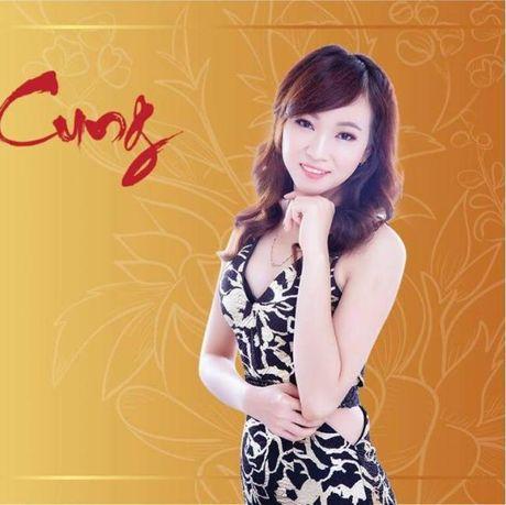 Serum thao duoc – Kieu Beauty Queen: Khong con la noi lo kien ba khoang - Anh 2