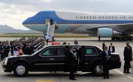 Chuyen cong du cuoi cung cua Obama tren cuong vi tong thong My - Anh 3
