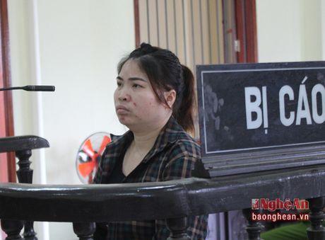 Ban em chong sang Trung Quoc, chi dau 'ho' linh an tu - Anh 1