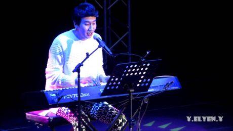 5 li do khien Kwang Soo tro thanh hinh mau li tuong cua loat Idol nu - Anh 15