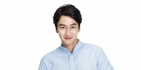 5 li do khien Kwang Soo tro thanh hinh mau li tuong cua loat Idol nu - Anh 1
