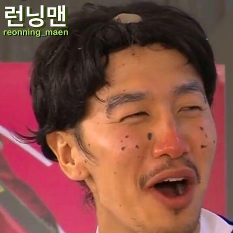5 li do khien Kwang Soo tro thanh hinh mau li tuong cua loat Idol nu - Anh 6