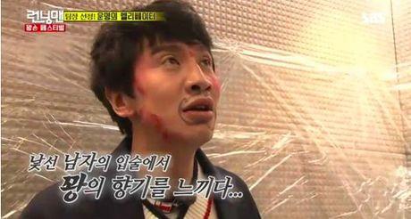 5 li do khien Kwang Soo tro thanh hinh mau li tuong cua loat Idol nu - Anh 8