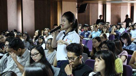 Dao dien 'Bo oi minh di dau the' chia se bi quyet tao ra mot clip quang cao chat luong - Anh 4