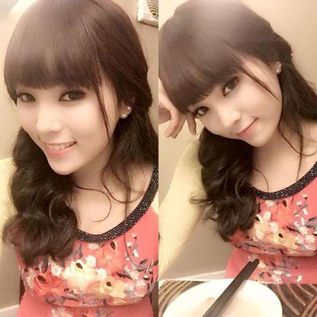 My nhan Viet de mai bang: Nguoi tre hoa, nguoi bi dim khong thuong tiec - Anh 8
