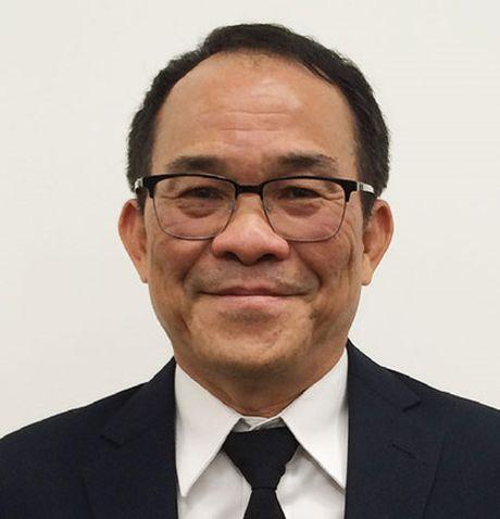 Warren Buffett Thai Lan: co phieu Viet Nam co tiem nang lon - Anh 2