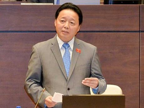 Lam sao de Formosa khong gay o nhiem toi day? - Anh 1
