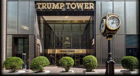 Thach thuc khong tuong khi bao ve Trump - Anh 4