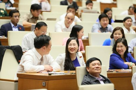 Khong co chuyen xuc dau gio, ho 1 tieng chon phuong an 1 - Anh 4