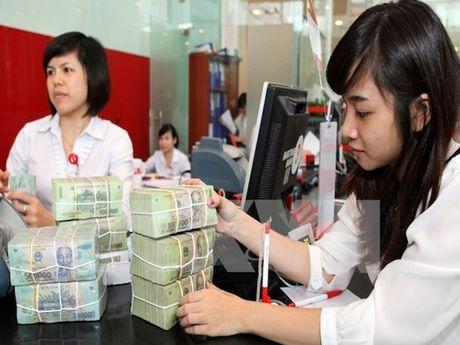 2017: Luong toi thieu vung tang cao nhat 250.000 dong moi thang - Anh 1