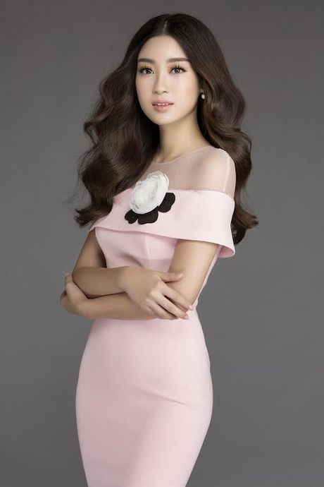 My Linh chia se ve muc do than thiet voi Ky Duyen - Anh 1