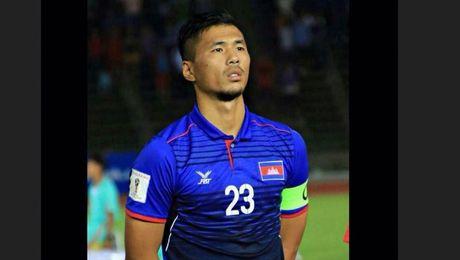 5 cau thu nhap tich dang chu y nhat o AFF Cup 2016 - Anh 5