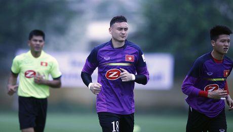 5 cau thu nhap tich dang chu y nhat o AFF Cup 2016 - Anh 6