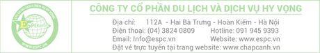 5 cau thu nhap tich dang chu y nhat o AFF Cup 2016 - Anh 9