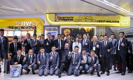 Thai Lan treo thuong khung cho chuc vo dich AFF Cup 2016 - Anh 1