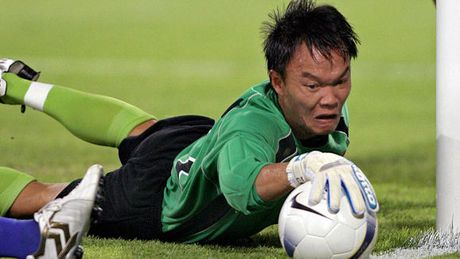 Doi hinh xuat sac nhat trong lich su AFF Cup - Anh 1