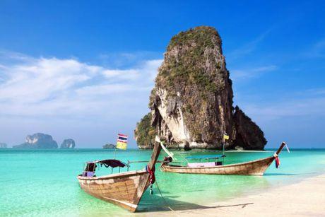 Dat chan den 10 bai bien thien duong o Thai Lan - Anh 6