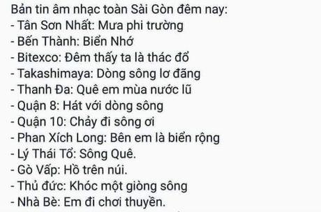 Ro anh che Sai Gon ngap trong trieu cuong - Anh 5