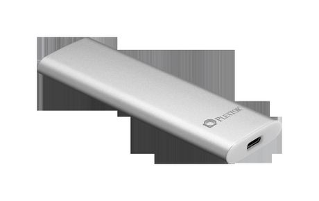 Plextor ra mat SSD lap ngoai EX1 voi toc do doc du lieu 550MB/giay - Anh 2