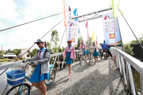 Tan Hiep Phat khanh thanh cay cau day vang thu 12 - Anh 3